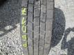 Opona używana 205/75R17.5 Michelin XDA