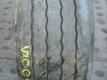Opona używana 385/65R22.5 Bridgestone MICHELIN XTE2