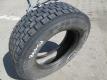 Opona używana 225/75R17.5 Michelin XDE1