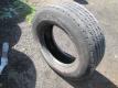 Opona używana 235/75R17.5 Michelin XTA