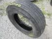 Opona używana 265/70R19.5 Dunlop SP241