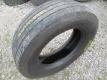 Opona używana 265/70R19.5 Pirelli FH55