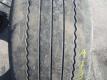 Opona używana 385/55R22.5 Michelin X-LINE T
