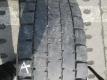 Opona używana 235/75R17.5 Michelin