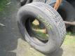 Opona używana 275/70R22.5 Michelin BRAK