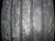 Opona używana 275/70R22.5 Dunlop SP372