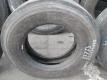 Opony używane 235/75R17.5 GT RADIAL GT988+ - 4 szt. (500102). Opony nr: 55888 17772 44816 15389