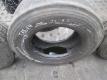 Opona używana 385/65R22.5 Michelin XTE3