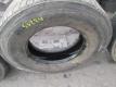 Opona używana 315/80R22.5 Bridgestone NALEWKA