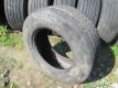 Opona używana 385/55R22.5 Michelin .
