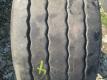 Opona używana 385/55R22.5 Michelin XTE2