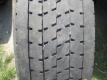 Opona używana 295/80R22.5 Michelin XDA+N