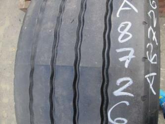 Opona używana 385/65R22.5 Athos HG 2153