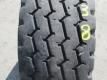 Opona używana 315/80R22.5 Pirelli APO5