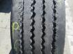 Opona używana 315/80R22.5 Pirelli BIEŻNIKOWANA