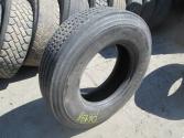 Opona używana ciężarowa 315/80R22.5 Pirelli BIEŻNIKOWANA