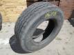 Opona używana 315/80R22.5 Michelin XZY3