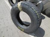 Opona używana ciężarowa 315/80R22.5 Ceat CAVA