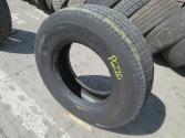 Opona używana ciężarowa 315/80R22.5 Primewell PW215