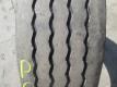 Opona używana 315/80R22.5 Aeolus HN252