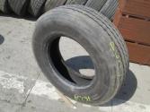 Opona używana ciężarowa 315/80R22.5 Aeolus HN252