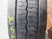 Opona używana 315/80R22.5 Michelin XZE1