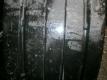Opona używana 245/70R17.5 Goodyear LHT