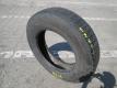 Opona używana 9R22.5 Michelin XTA