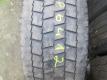 Opona używana 315/60R22.5 Michelin XDN