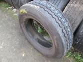 Opona używana ciężarowa 275/70R22.5 Michelin XZA