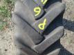 Opona używana 8.0/75-15 Firestone TRACTOR