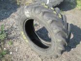 Opona używana ciężarowa 8.0/75R15 Firestone TRACTOR