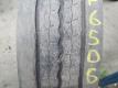 Opona używana 295/80R22.5 Dunlop SP341