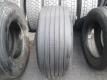 Opony używane 385/55R22.5 WindPower HN809 - 2 szt. (501320). Opony nr: 20772 20129