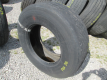 Opona używana 385/65R22.5 Michelin BIEŻNIKOWANA