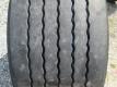 Opona używana 385/65R22.5 Dunlop BIEŻNIKOWANA
