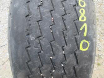 Opona używana 385/65R22.5 Pirelli ST81