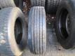 Opony używane 215/75R17.5 Michelin XZE1 - 2 szt. (501170). Opony nr: 50482 20969