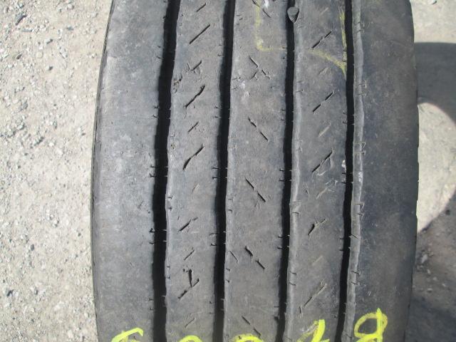 Opona używana 315/80R22.5 Ceat DRIVER