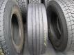 Opona używana 275/70R22.5 Firestone FS400