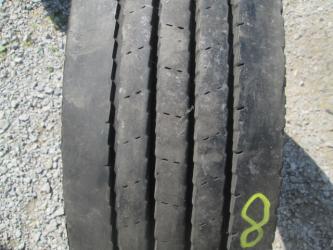 Opona używana 215/75R17.5 Toyo M142