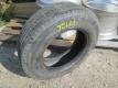 Opona używana 215/75R17.5 Bridgestone RLB 184