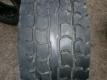 Opona używana 295/60R22.5 Dunlop D