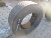 Opona używana ciężarowa 385/65R22.5 Michelin XTE2