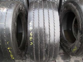 Opona używana 385/55R22.5 Continental HSR1