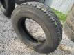 Opona używana 10R22.5 Pirelli HT74