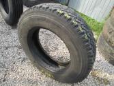 Opona używana ciężarowa 10R22.5 Pirelli HT74