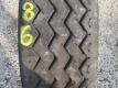 Opona używana 8R22.5 Continental RS415