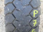 Opona używana ciężarowa 10R22.5 Pirelli TR 21