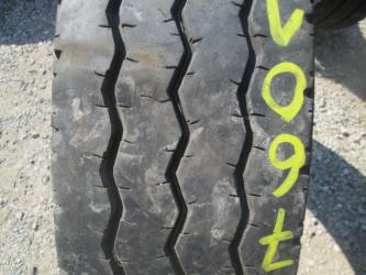 Opona używana 10R22.5 Hankook AH02